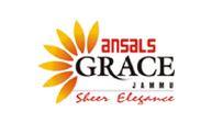 LOGO - Ansals Grace