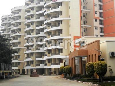 Ansal Housing Builders Ansals Tanushree NH-24 Highway, Ghaziabad