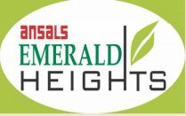 LOGO - Ansal Emerald Heights