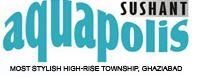 Sushant Aquapolis Ghaziabad