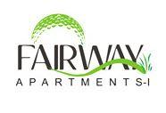 LOGO - Ansal API Fairway Apartments