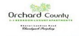 LOGO - Ansal API Orchard County