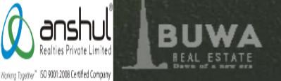 Anshul Realities and Buwa Real Estate