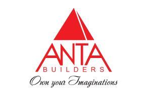 Anta Builders