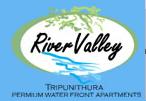LOGO - Anta River Valley