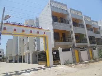 Antony Builders Antonys Parkwood Phase 2 Kattupakkam, Chennai West