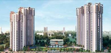 The Antriksh Group Antriksh Eco Homes L Zone, Delhi Dwarka