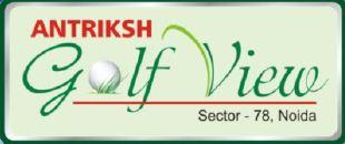 Antriksh Golf View Noida