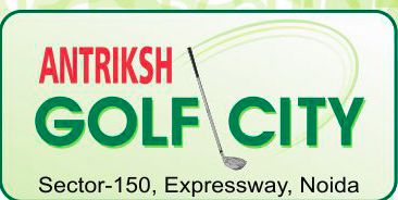 Antriksh Golf City Noida