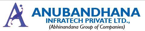 Anubandhana Infratech