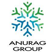 Anurag Group