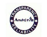 Anutej Group