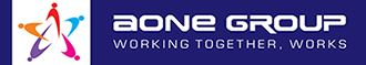 Aone Group
