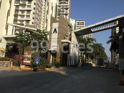 Aparna Constructions and Estates Aparna Sarovar Nallagandla, Hyderabad