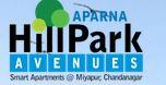LOGO - Aparna Hill Park Avenues