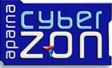 LOGO - Aparna CyberZon
