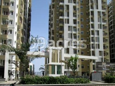 Aparna Constructions and Estates Aparna Hillpark Chandanagar, Hyderabad