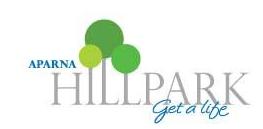 LOGO - Aparna Hillpark