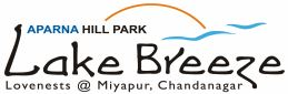 LOGO - Aparna Hill Park Lake Breeze