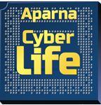 LOGO - Aparna Cyber Life