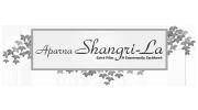 LOGO - Aparna Shangri La