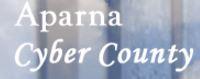 LOGO - Aparna Cyber County