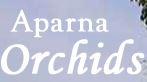 LOGO - Aparna Orchids
