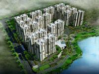 Aparna Constructions and Estates Aparna Sarovar Zenith Nallagandla, Hyderabad
