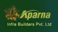 Aparna Infra Builders