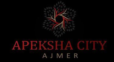 LOGO - Apeksha City