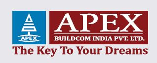 Apex Buildcom