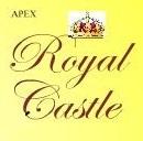 LOGO - Apex Royal Castle