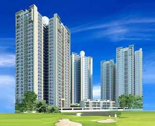 Apex Group Apex Golf Avenue Greater Noida West