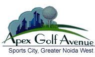 Apex Golf Avenue Greater Noida