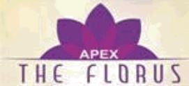 LOGO - Apex The Florus