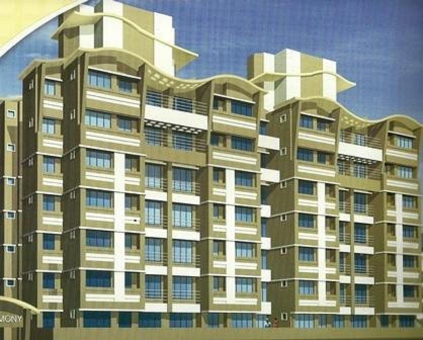 Apex Jyoti Harmony in Virar West, Mira Road And Beyond