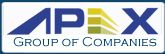 Apex Group of Companies