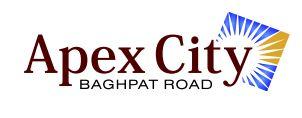 LOGO - Apex City