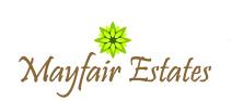 LOGO - Apex Mayfair Estates