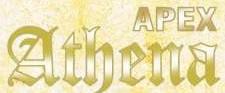 LOGO - Apex Athena