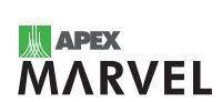LOGO - Apex Marvel