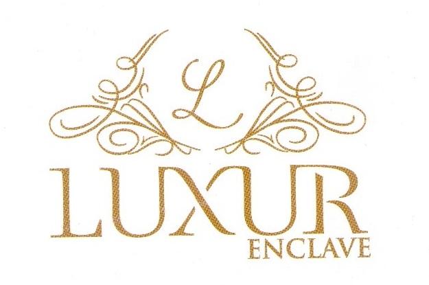 LOGO - APN Luxur Enclave