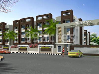 Apna Ashiana Buildcon Apna Ashiana Indraprasth Phulwari Sharif, Patna