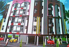 Apna Awas Construction Apna Sumitra Enclave Kankarbagh, Patna
