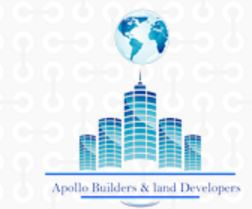 Apollo Builders and Land Developers