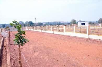 Apollo Builders and Land Developers Apollo Kanak Nagar Navanagar, Hubli