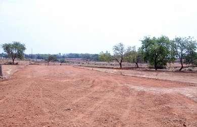 Apollo Builders and Land Developers Apollo Shivasagar Park Extension Navanagar, Hubli