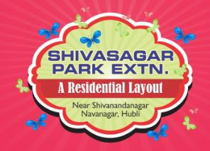 LOGO - Apollo Shivasagar Park Extension