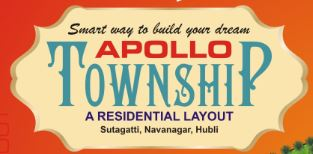 LOGO - Apollo Township