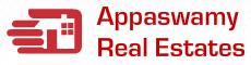 Appaswamy Real Estates Builders